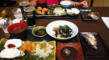kakiya-hiroshima-f