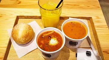soup-stock-tokyo-f